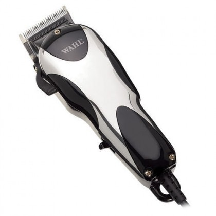 Wahl Academy Clippers