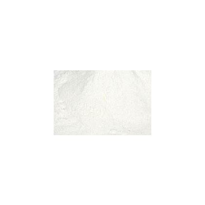 Borax Powder Tub 450G