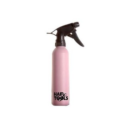 Pink Spray Can Small