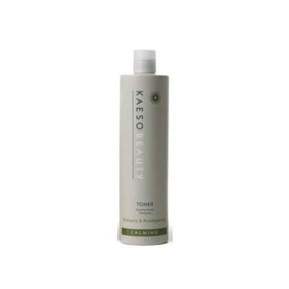 Kaeso - Calming Toner 495Ml