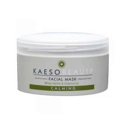 Kaeso - Calming Mask 245Ml