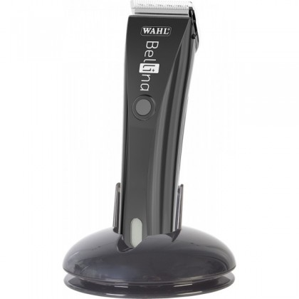Wahl Bellina Clipper