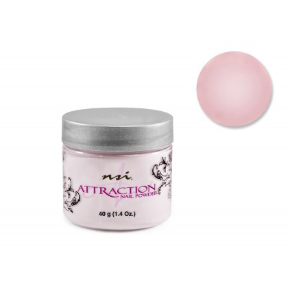 Attraction Extreme Pink 40G