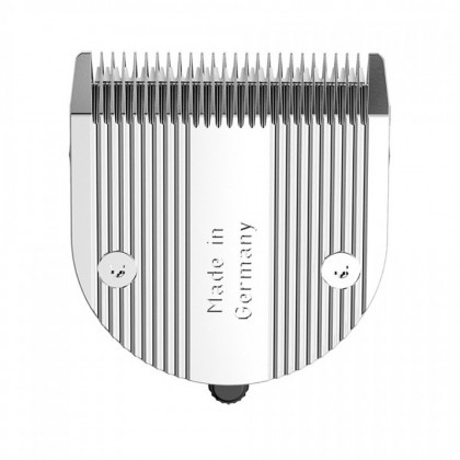 Blade Set Clipper All In One