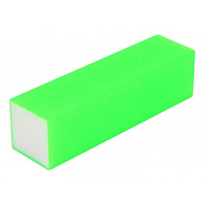 Neon Green 100/100 4 Way Block