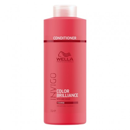 Invigo Brilliance Cond Coarse 1000Ml