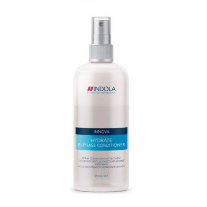 Hydrate Bi Phase Conditioner 250Ml