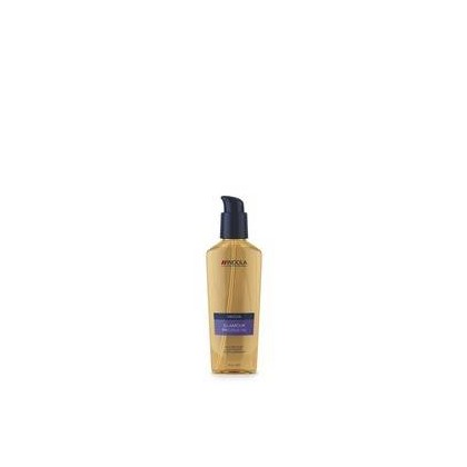Glamorous Oil Finishing Treatment 75Ml