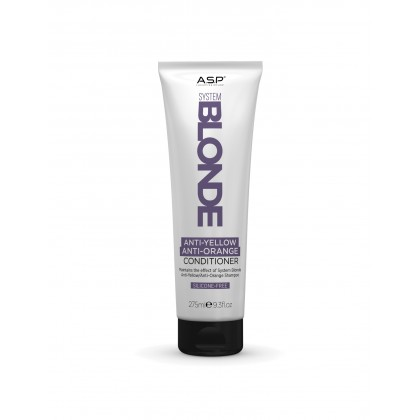 Mode Cool Blonde Conditioner 275Ml