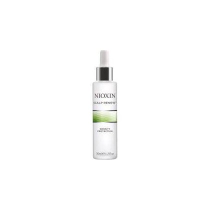 Nioxin Densisty Protection 50Ml