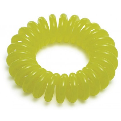 Kodo Spiral X3 Yellow