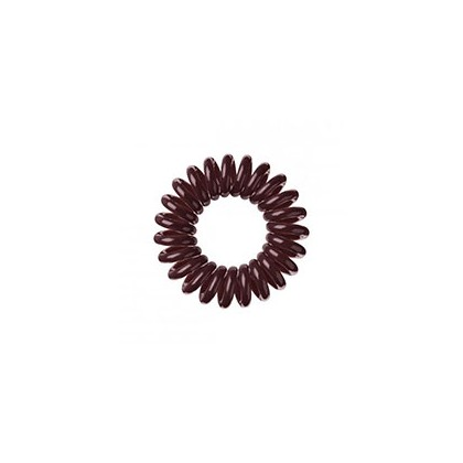 Kodo Spiral X3 Brown