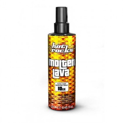 Hot Rocks - Molten Lava Spray 250Ml