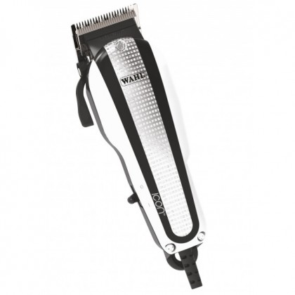 Wahl Icon Clippers