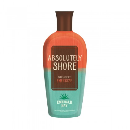 Emerald Bay Absoluely Shore Bottle 250Ml