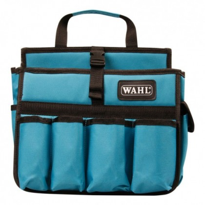 Wahl Teal Tool Carry Bag (Limited Ed)