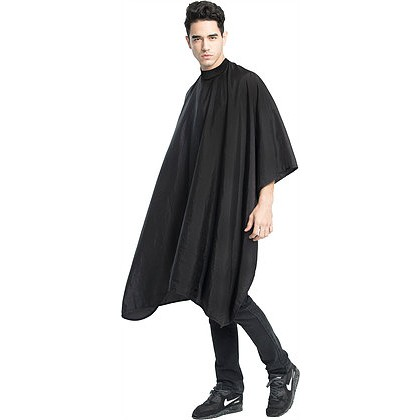 Kodo Neoprene Cape