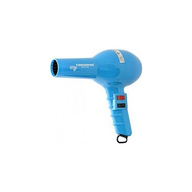 Eti 2000 Dryer Blue