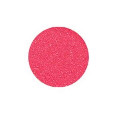 Polyester Glitter Hot Pink