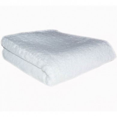 Microfibre Towels 12Pk White